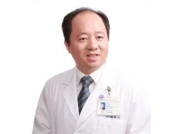 CheckMate 078和870研究双双报喜,樊旼教授谈驱动基因阴性晚期NSCLC二线治疗策略