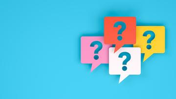 五花八门的尿路症状:糖尿病性膀胱病是怎样发生的?