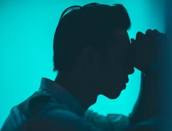 关注炎症性肠病患者的抑郁焦虑困扰