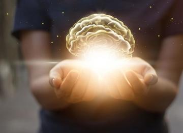 抗精神病药所致迟发性肌张力障碍:脑深部电刺激未来可期