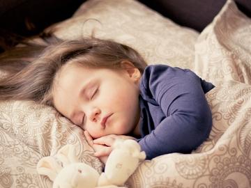 简明版:评估失眠时需要考虑的因素