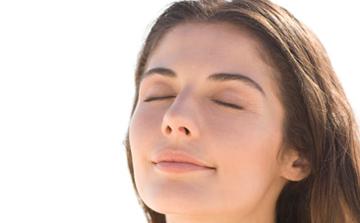 重视产科并发症及合并症对女性全生命周期的影响