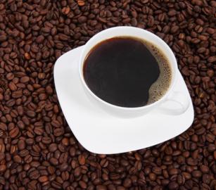 孕期也可适当喝咖啡?快来看看这个研究数据……